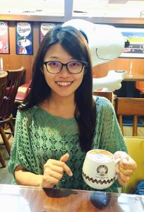 Wen-Yi