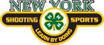 This 4H program is a great way for youth to learn about shooting sports and more!