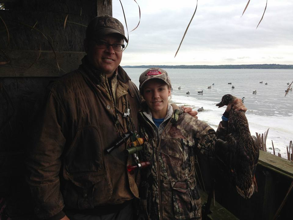 youth-waterfowl-hunt-with-mentor