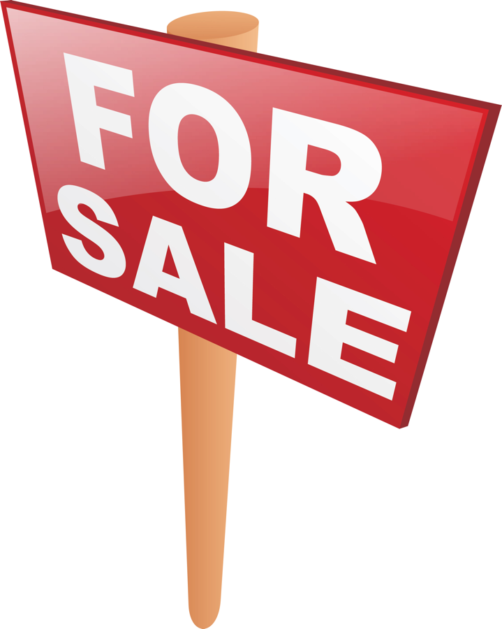 Book sale Items now FREE – Free for Sale Signs for Cars