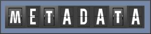 Metadata-300x69