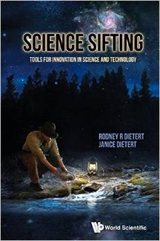 sciencesifting