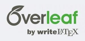 overleaf