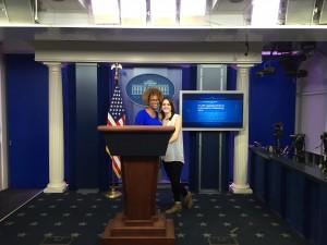 Julia Fleury_DC Blog_2016
