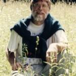Dr. Charles Mohler