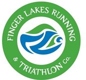 Finger Lakes Running and Triathlon Co