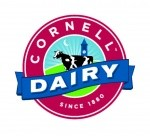The Cornell Dairy