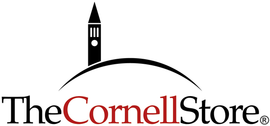 The Cornell Store