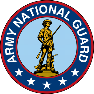 natty-guard