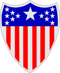 adjutant-general