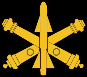 air-defense-artillery