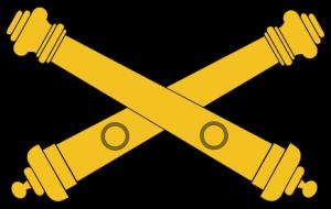 field-artillery