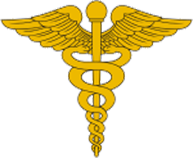 medical-corps
