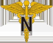 nurse-corps