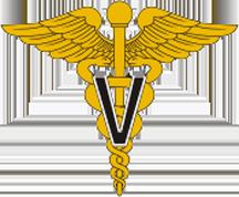 veterinary-corps