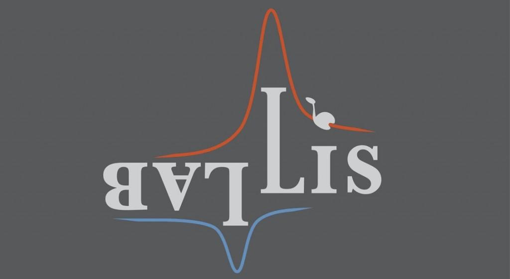 logo 1-4-2016