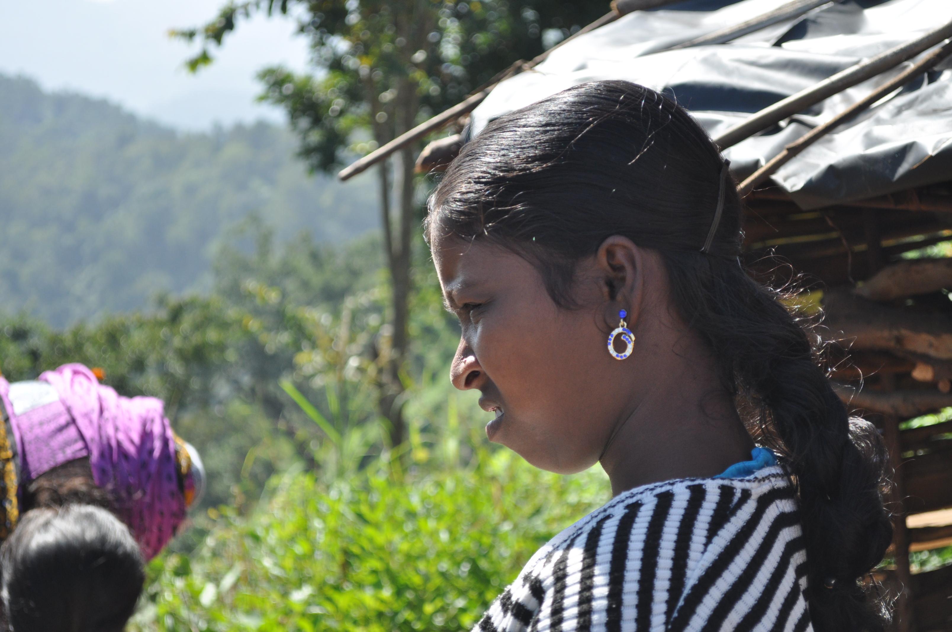 Learn tamil through kannada songs