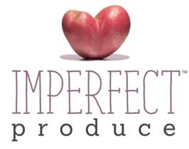 Imperfect Produce logo b