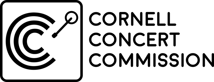 Cornell Concert Commission