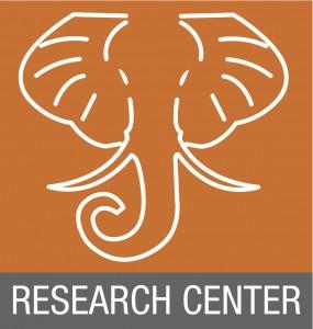 HTRC Logo