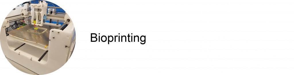 researchareas_bioprinting