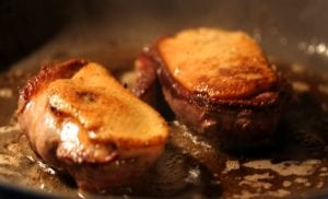 pan-seared-duck-breast