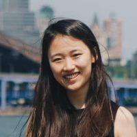 Jane Shin, 2019