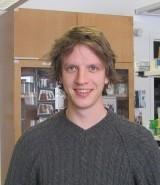 Evan Guiney