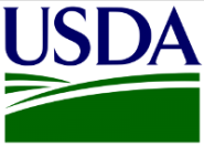 USDA Logo 185x132