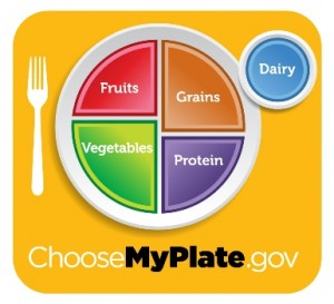 myplate_yellow 385x350