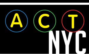 ACT-NYC LOGO-FINAL