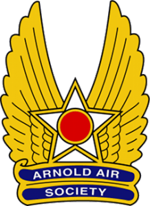 Arnold_Air_Society_(coat_of_arms)