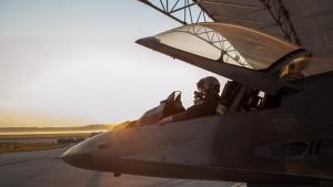 Pilot Career