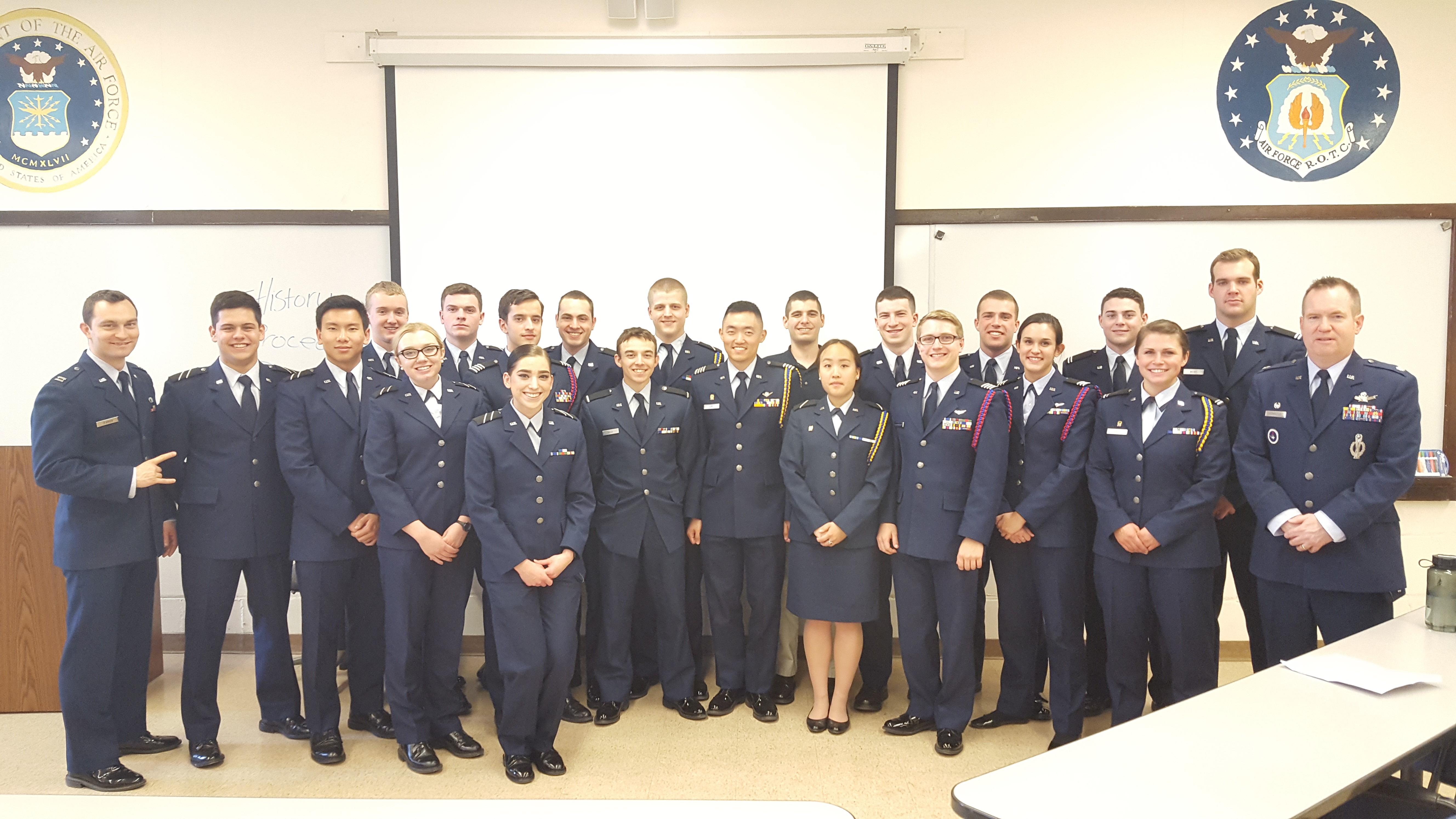 Cadets Final LLAB (2)