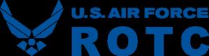 afrotc-logo