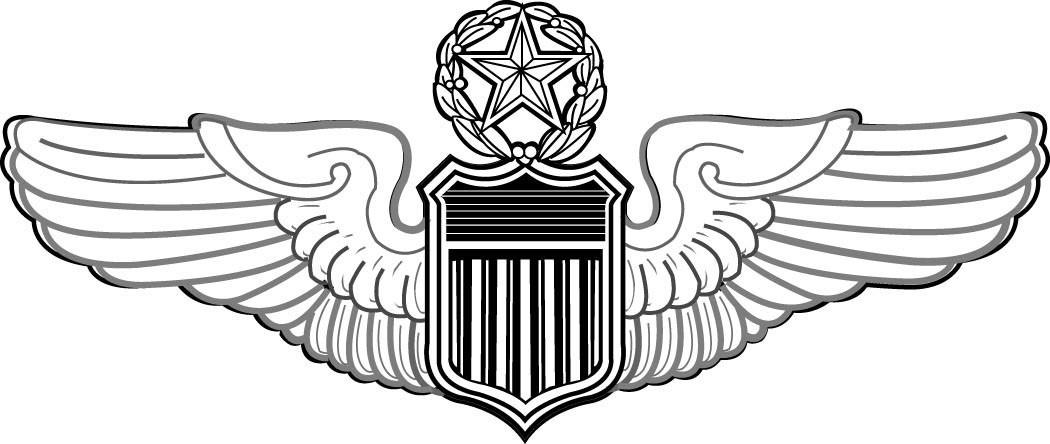 Lt Col Torres Bio Air Force Rotc Det 520