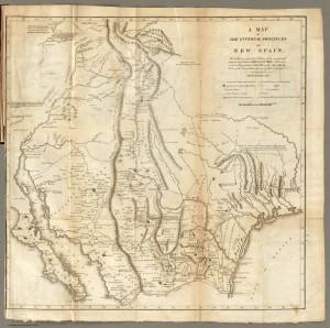 mapa-historico-mexico-00064171jpg