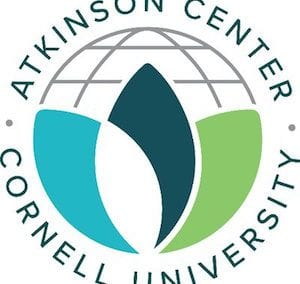 Atkinson Center for a Sustainable Future
