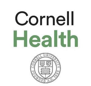 Cornell Health