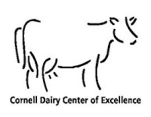 Dairy Center of Excellence