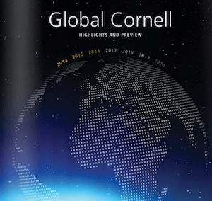 Global Cornell
