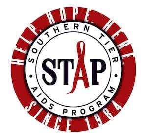 STAP: Southern Tier AIDS Program