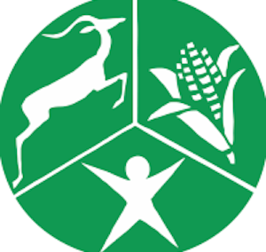 COMACO: Community Markets for Conservation