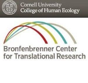 Bronfenbrenner Center for Translational Research
