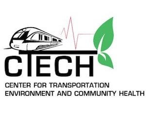 Center for Transportation, Environment and Community Health