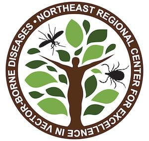 Northeast Regional Center for Excellence in Vector Borne Diseases