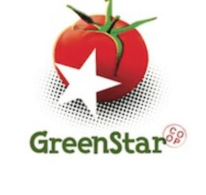 GreenStar Natural Foods Market