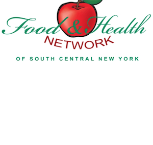 Food and Health Network of SCNY