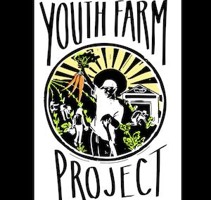 Youth Farm Project: Fresh Snack Program