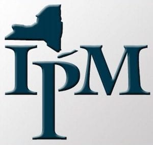 New York State Integrated Pest Management